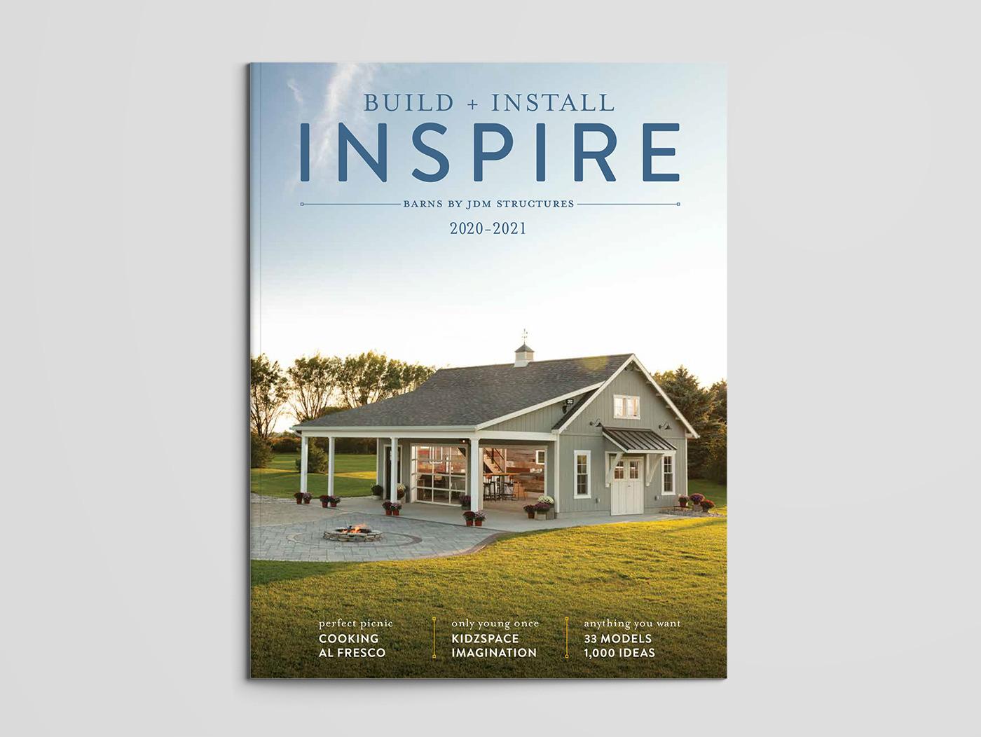 JDM-inspire-cover-2