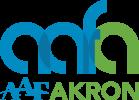 AAF Akron