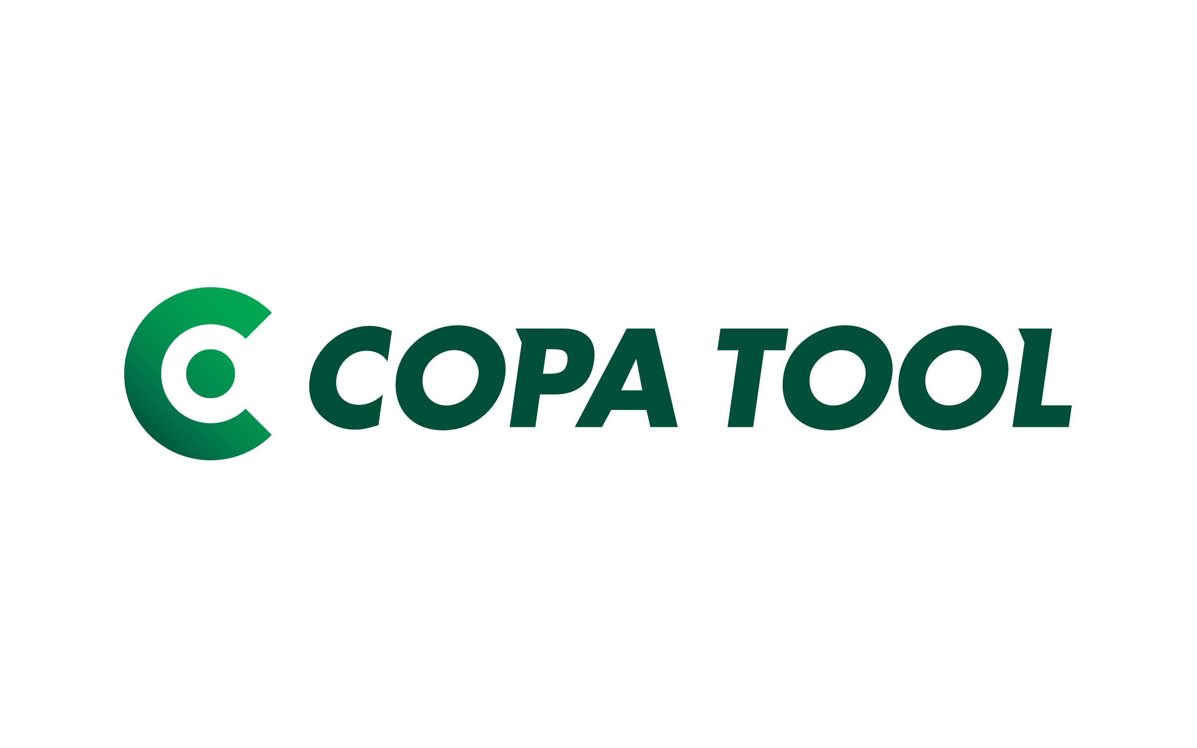 Copa Tool