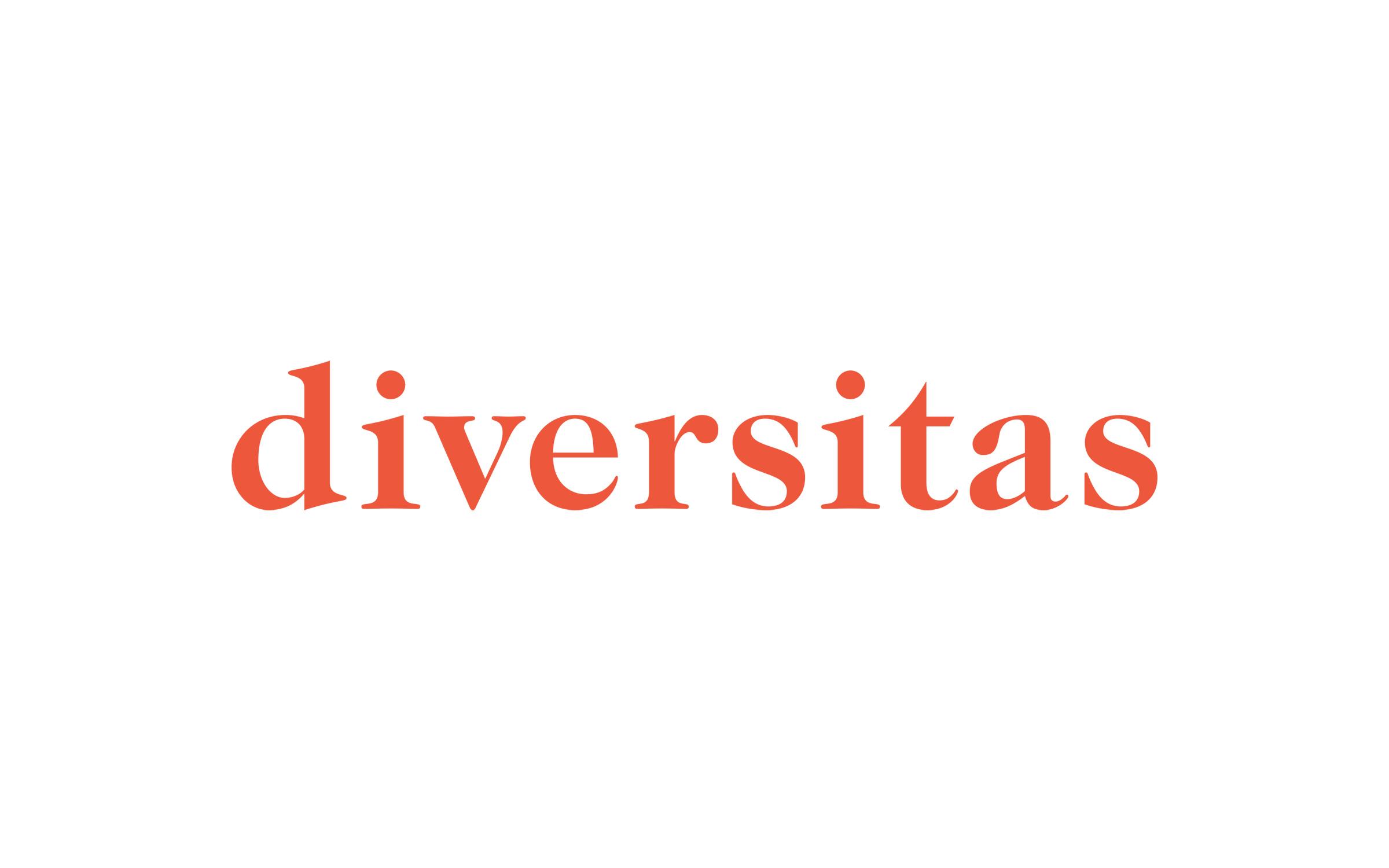 diversitas