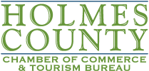 Holmes County Chamber