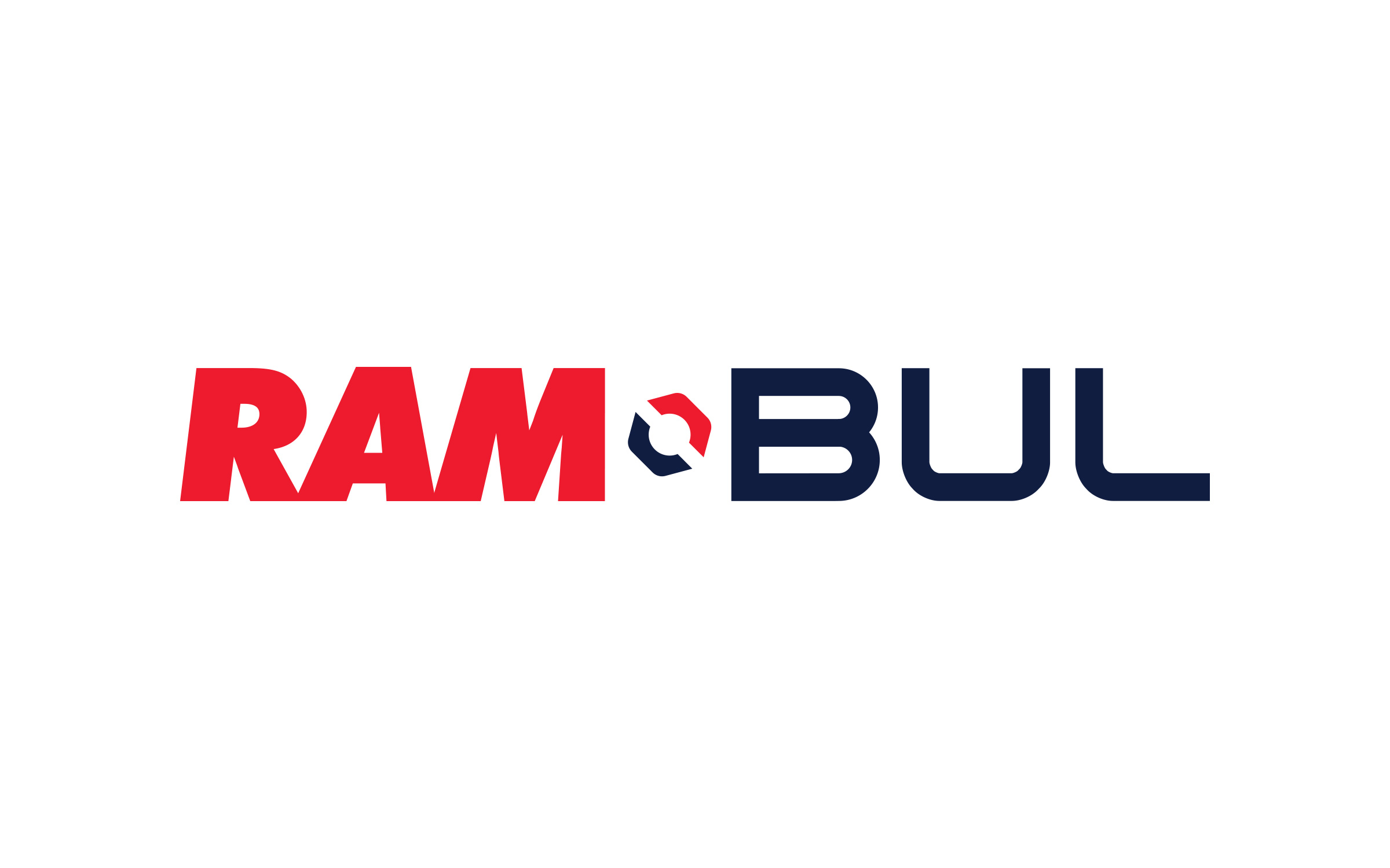Ram-Bul