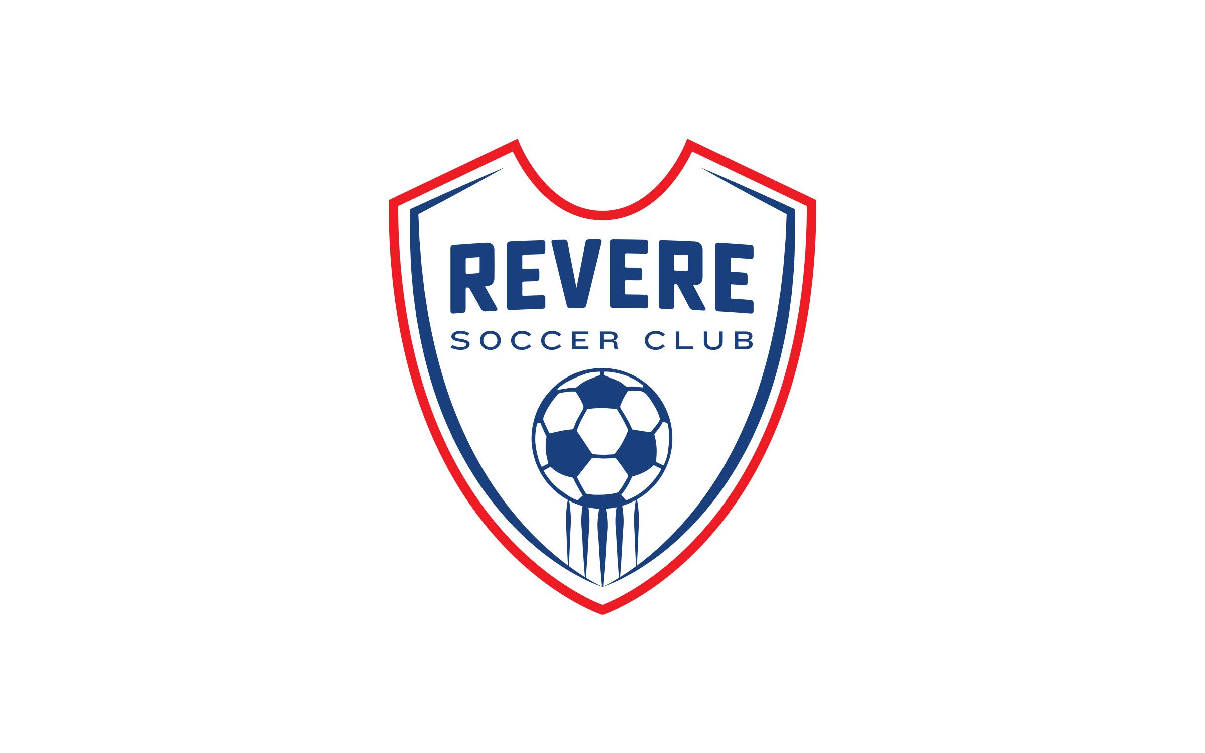 Revere Soccer Club