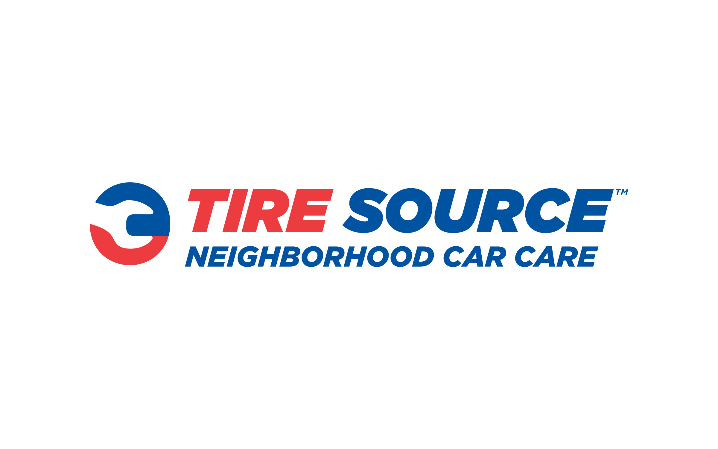 Tire Source